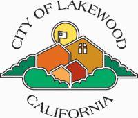 Lakewood_seal