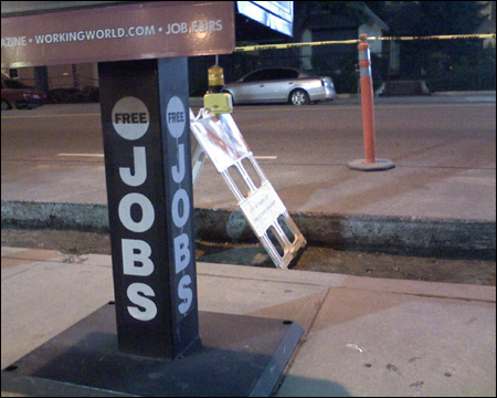 Jobs-culver-city