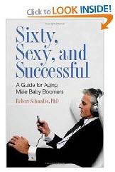 Sixty success