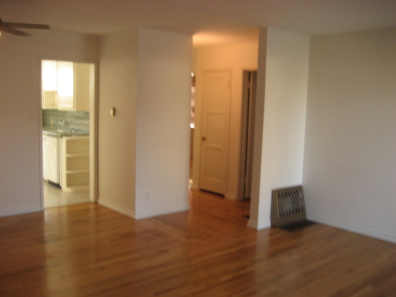 Crappy Apartment Search Ends Happy The Fake Angeleno
